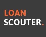 Loanscouter's avatar