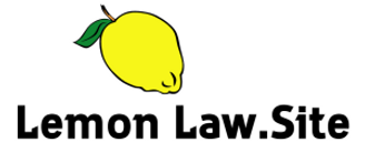 Lemon Law's avatar