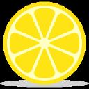 Sponsored by Lemon Law