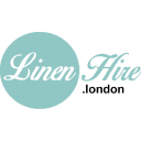 Linen Hire London's avatar