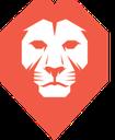Lioncasinos