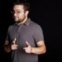 Jordan Harband's avatar