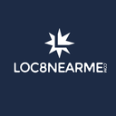 Loc8NearMe's avatar
