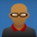 Ludovic Zamord's avatar