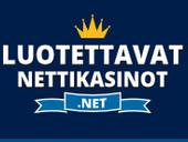 luotettavatnettikasinot.net