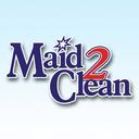 Maid2Clean's avatar