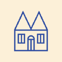 Maisonette Inc's avatar