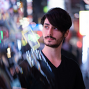 Matan Kushner's avatar