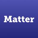 Matter's avatar