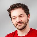 Mariusz Nowak's avatar