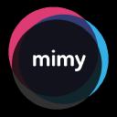 MiMy Online