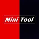MiniTool Software Ltd
