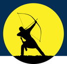 MoneyArcher DK's avatar