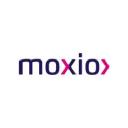 Moxio's avatar