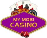 My Mobi Casino's avatar