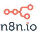 n8n.io - n8n GmbH's avatar