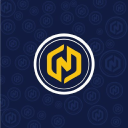 Namecoinnews's avatar