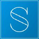 nanovideo logo