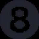 natcasinon.com's avatar