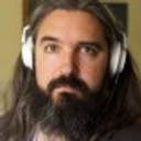 Neal Lindsay's avatar