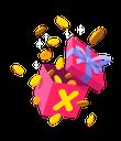 Nettcasinobonus.com's avatar