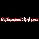 Netticasinot247.com