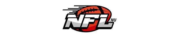 NFL.nu