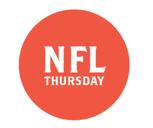 NFL Thursday