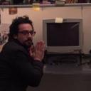 Nick Dandakis's avatar