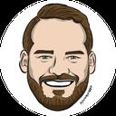 Nicolas Carlo's avatar