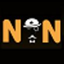 NonGam