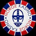 Norgekasino's avatar