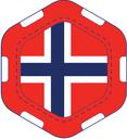 NorskCasinoHEX.com