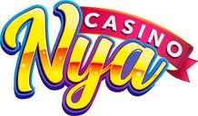 Nya Casino's avatar