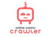 Online Casino Crawler