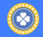 Online casino NZ