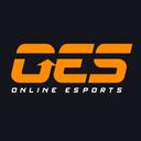 Online eSports's avatar