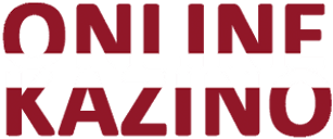 Online Kazino's avatar