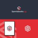 Online Sportsbooks's avatar