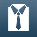 overhemden.com overhemden online's avatar