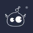 ovrstream logo