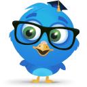 Paper Leaf 's avatar