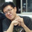 Chih-Hsuan Fan's avatar