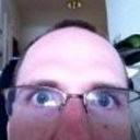 Peter deHaan's avatar