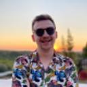 Philipp Spieß's avatar