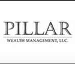 PillarWM