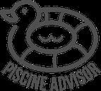 Piscine Advisor's avatar