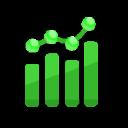 Plan B Services LLC's avatar