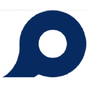 procella-media logo