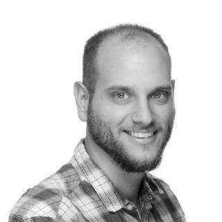 Daniel Tschinder's avatar
